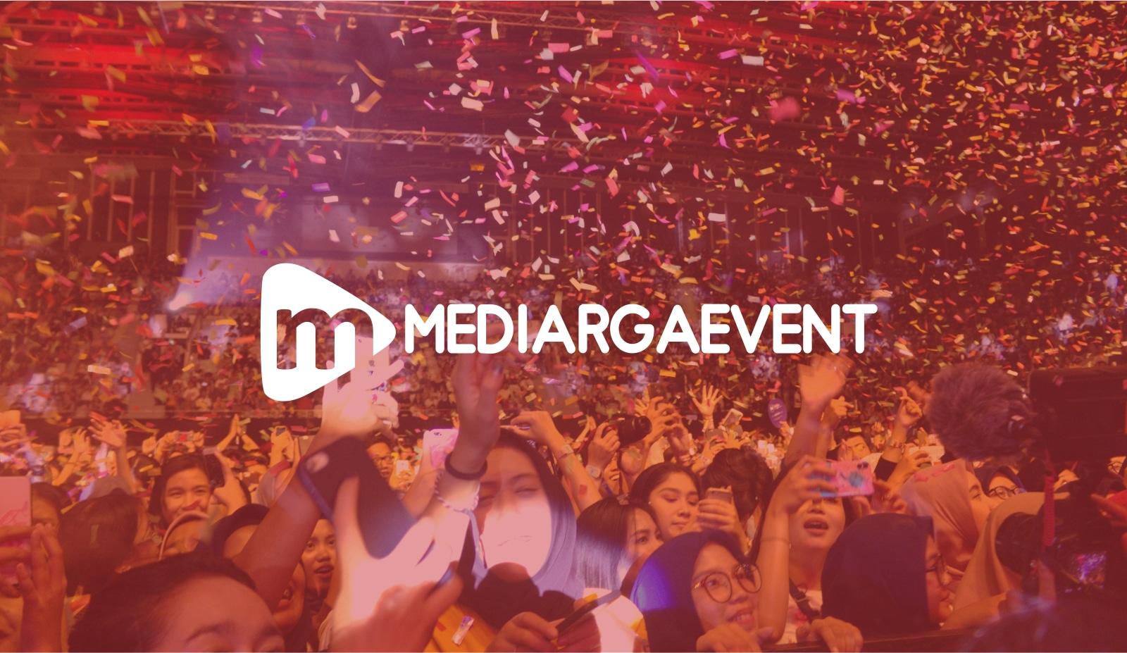 Mediargaevent