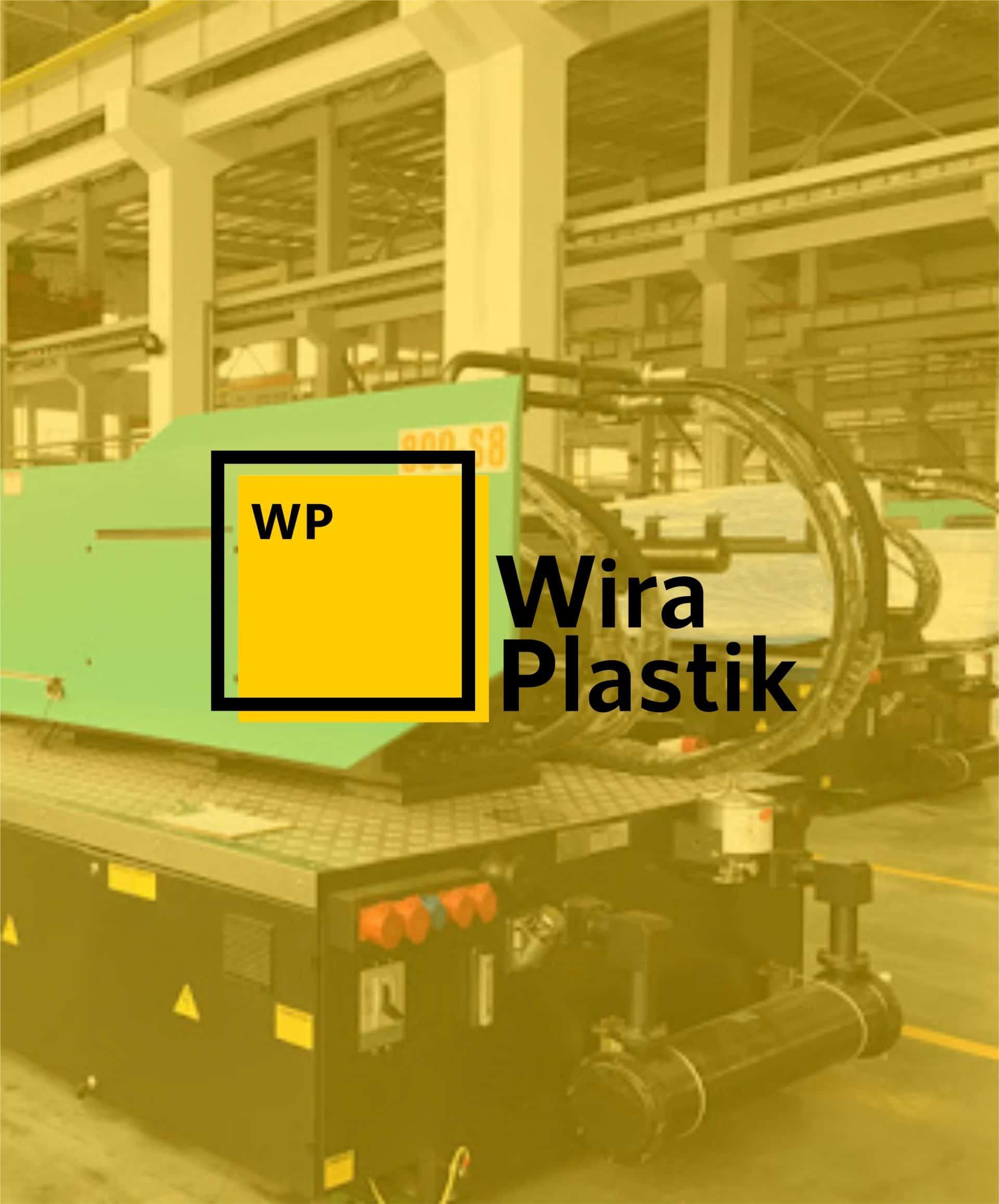 Wira Plastik